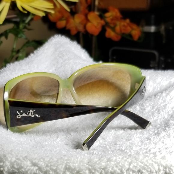 b7ea34666d2 SMITH Shoreline Sunglasses. M 5b884c251b3294e8118f4112